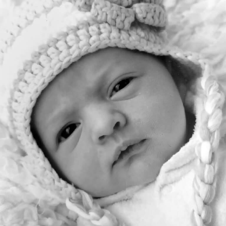 c-section natural birth murdoch