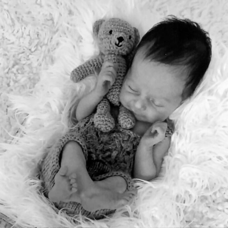 pregnancy maternity murdoch